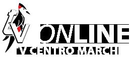 Tv Centro Marche CANALE 10 Digitale terrestre MARCHE