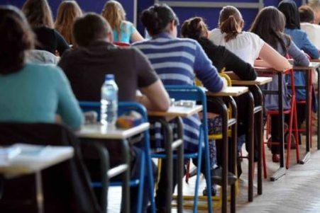 IL NUOVO ESAME DI MATURITA': LA SIMULAZIONE DEGLI STUDENTI