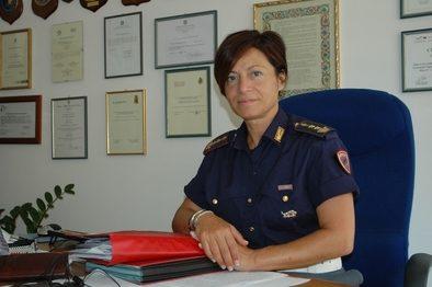 DONNE E POLIZIA: DA 60 ANNI UN MIX PERFETTO