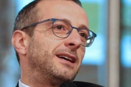 PESARO, UN MILIONE DI EURO PER LE CONSEGUENZE DEL COVID