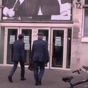 PESARO: GUARDIA DI FINANZA RECUPERA INGENTE SOMMA