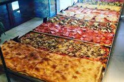 NUOVA ORDINANZA ACQUAROLI: LA REAZIONE DI CHI VENDE PIZZA AL TAGLIO