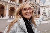 MAMME AI TEMPI DEL COVID, LA STORIA DI ANGELA CON 5 FIGLI E 2 NIPOTI