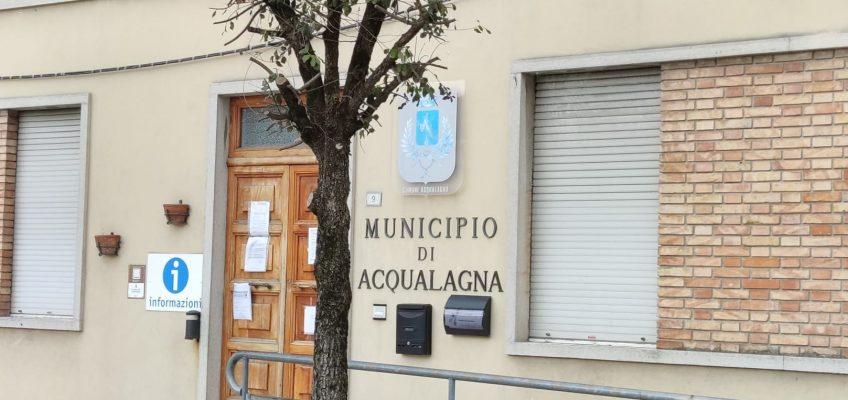 TROPPI CONTAGI, AD ACQUALAGNA SCUOLE CHIUSE FINO ALL'11 MAGGIO